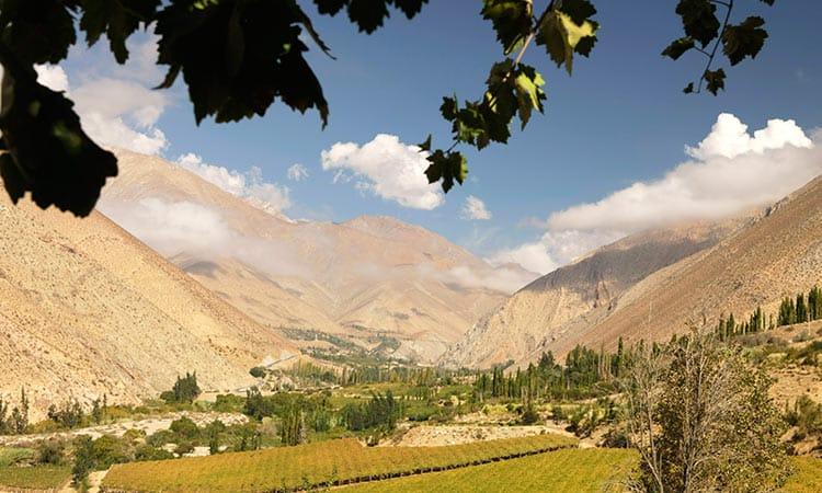 valle-del-elqui-002
